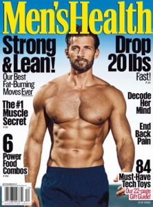 mens-health-usa-december-2016