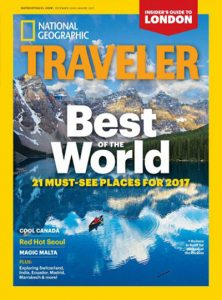 national-geographic-traveler-usa-december-2016-january-2017