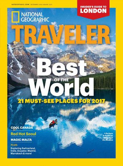 national-geographic-traveler-usa-december-2016-january-2017