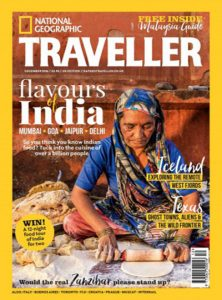 national-geographic-traveller-uk-december-2016