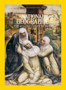 national-geographic-usa-december-2016