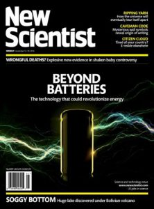 new-scientist-november-12-2016