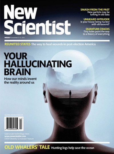 new-scientist-november-5-2016