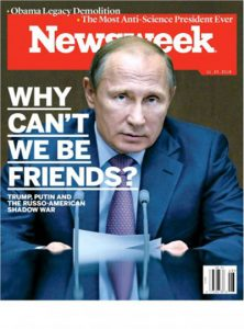 newsweek-usa-25-november-2016