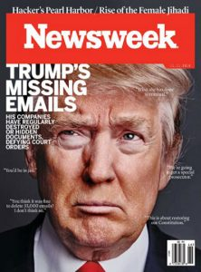 newsweek-usa-november-11-2016
