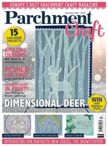 parchment-craft-december-2016