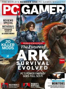 pc-gamer-uk-christmas-2016