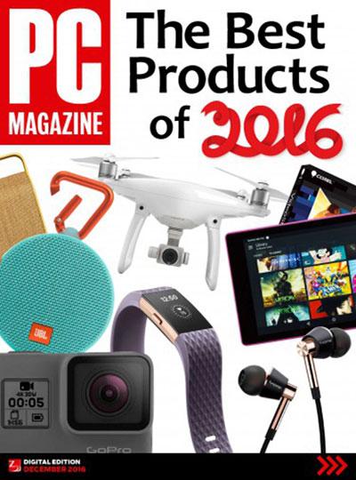 pc-magazine-december-2016