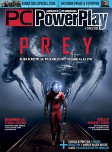 pc-powerplay-australia-october-2016