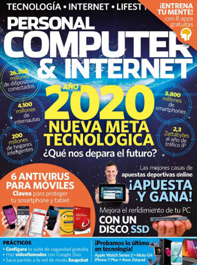 personal-computer-amp-internet-issue-168-2016