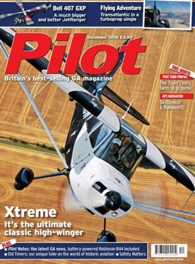 pilot-december-2016