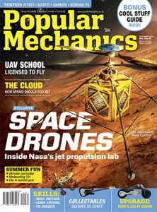 popular-mechanics-south-africa-december-2016
