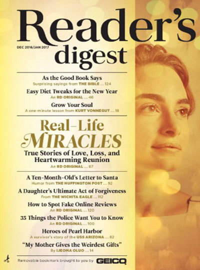 readers-digest-usa-december-2016-january-2017