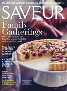 saveur-december-2016-january-2017