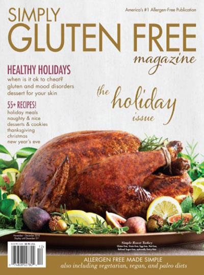 simply-gluten-free-december-2016