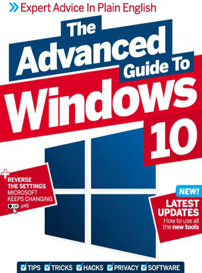 the-advanced-guide-to-windows-10
