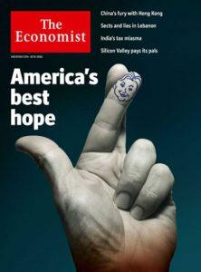 the-economist-europe-november-5-2016