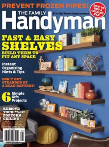 the-family-handyman-december-2016-january-2017