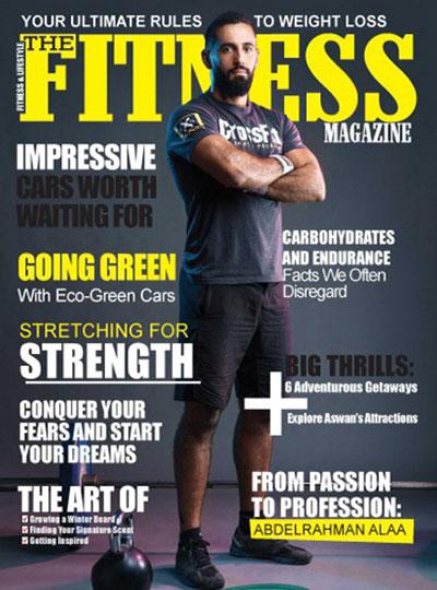 the-fitness-magazine-november-2016