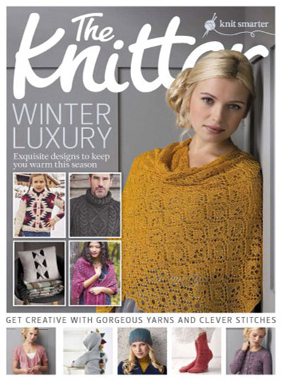 the-knitter-issue-104-2016