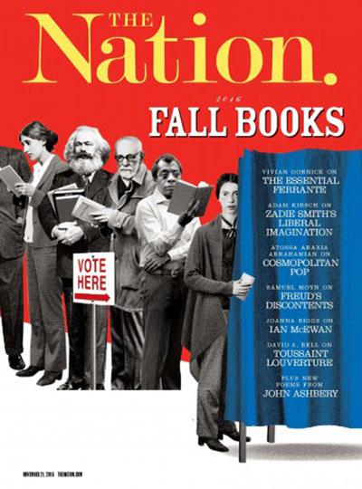 the-nation-november-21-2016