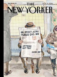 the-new-yorker-november-14-2016
