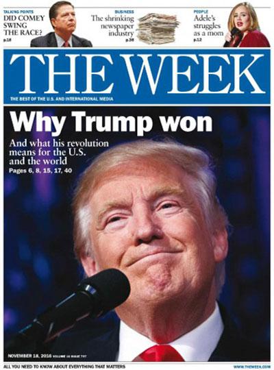 the-week-usa-november-18-2016