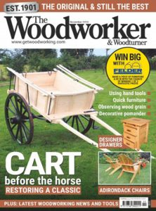the-woodworker-magazine-november-2016