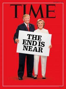 time-usa-november-14-2016