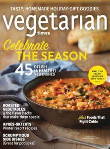 vegetarian-times-november-december-2016