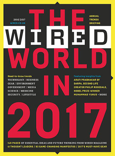 wired-uk-the-wired-world-in-2017