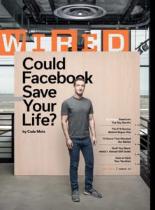 wired-usa-december-2016