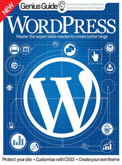 wordpress-genius-guide-7th-edition