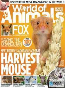 world-of-animals-issue-39-2016