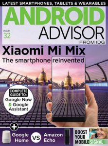 android-advisor-issue-32-2016
