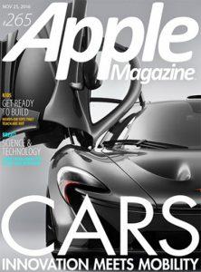 applemagazine-25-november-2016