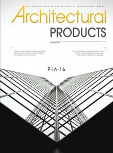 architectural-products-november-2016