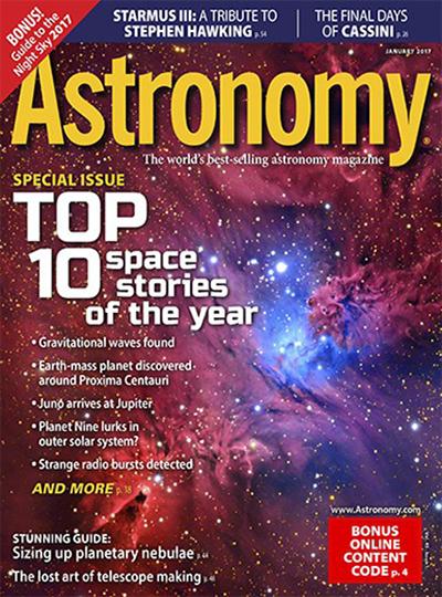 astronomy-january-2017