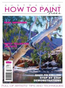 australian-how-to-paint-issue-19-2016