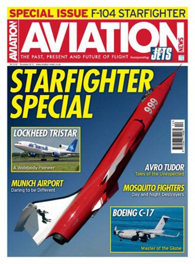aviation-news-december-2016