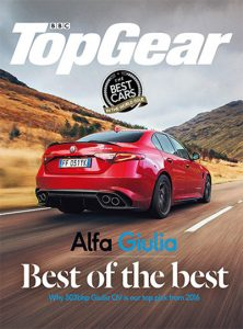 bbc-top-gear-uk-best-cars-2016