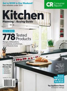 consumer-reports-kitchen-planning-and-buying-guide-january-2017