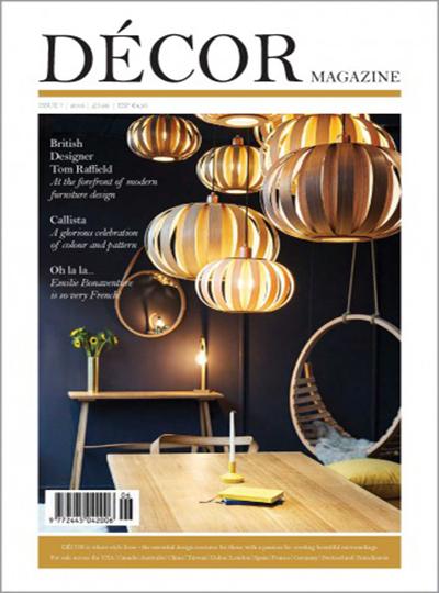 decor-magazine-issue-7-2016
