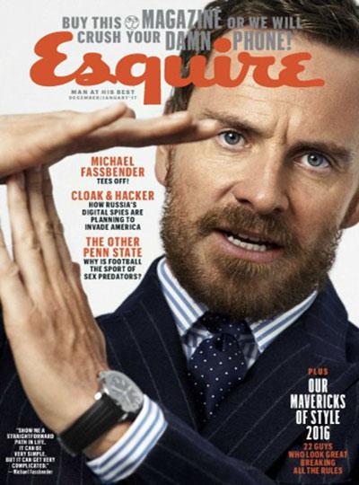 esquire-usa-december-2016-january-2017