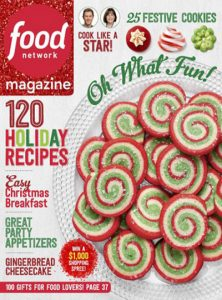 food-network-magazine-december-2016