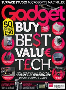 gadget-issue-15-2016