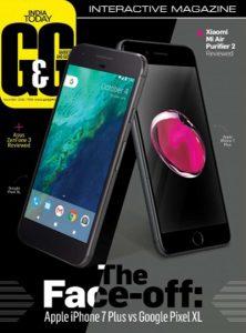 gadgets-and-gizmos-november-2016