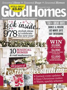 goodhomes-uk-january-2017
