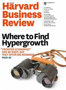 harvard-business-review-usa-december-2016