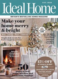 ideal-home-uk-janaury-2017